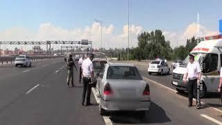 Ростовские полицейские перекрыли канал поставки сильнодействующих препаратов