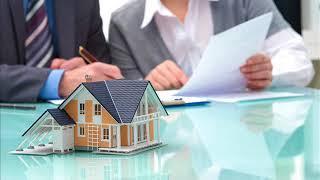 Право собственности - 20.08.18 Актуальные вопросы купли-продажи жилых помещений