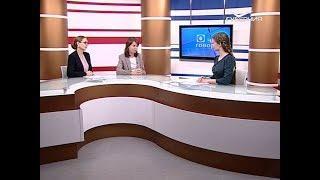 """""""Библионочь-2018"""" в Самаре. О чем говорят от 25.04.2018"""