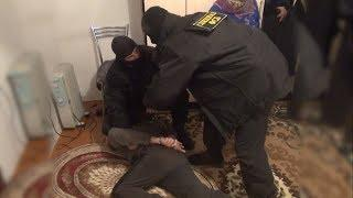 Северо-Кавказский военный суд лишил свободы членов «Октябрьского джамаата» из Волгоградской области