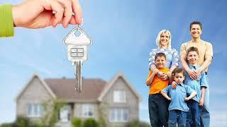 Мнение эксперта - 07.12 18 Льготное кредитование для многодетных семей