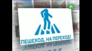 Новости 31 канала. 13 ноября