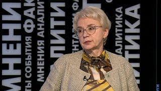 Капитальный ремонт в Югре: новшества, предварительные итоги