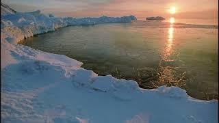 Арктику опутают кабелями
