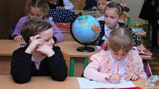 День знаний! Праздник для школьников или головная боль для родителей?