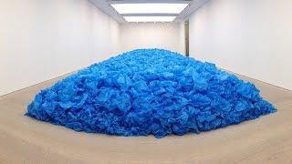 Как в мире борются с пластиковым мусором