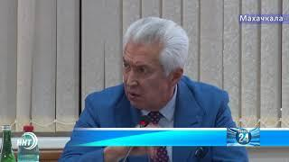 Васильев: Доверие народа для нас главное...