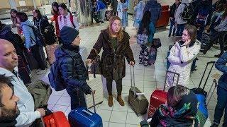 В Ханты-Мансийск приедут лучшие гроссмейстеры мира