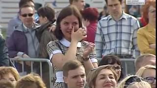 Вести - Санкт-Петербург.Утро от 9.07.2018