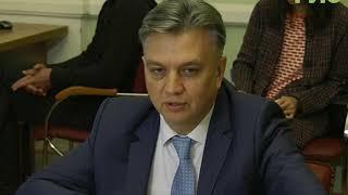 Бизнесмены 63-го региона два дня будут вести переговоры о сотрудничестве с коллегами из Узбекистана