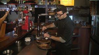 Волгоградские рестораны и кафе готовятся к приему болельщиков ЧМ-2018