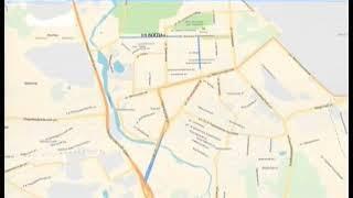 Власти Челябинска расширили список гостевых маршрутов