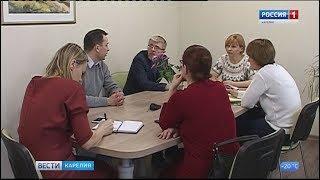"""Жюри подвело итоги конкурса """"Служу России"""""""