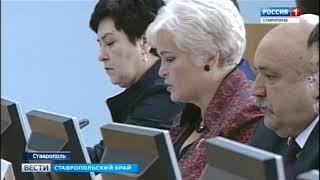Глава Ставрополья: в крае проверят все аптеки
