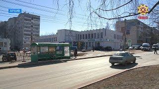 В Северо-западном районе Чебоксар откроется новый многофункциональный центр.