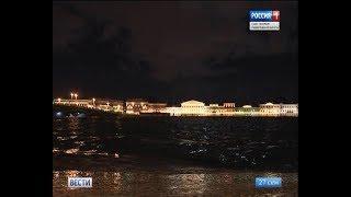 Вести Санкт-Петербург. Выпуск 20:45 от 27.09.2018
