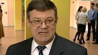 Вести-Хабаровск. ЕГЭ для родителей