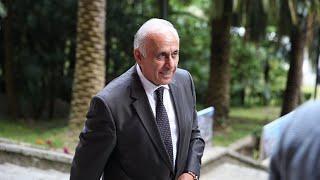 Главное от ANNA NEWS на полдень 9 сентября 2018 || В ДТП погиб премьер-министр Абхазии