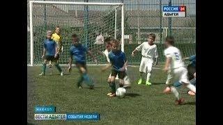 Прошедший ЧМ спровоцировал повышенный интерес к футболу