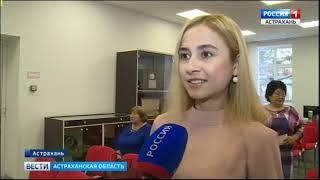 Астраханцы в прямом эфире ответили на вопросы о знаменитых земляках