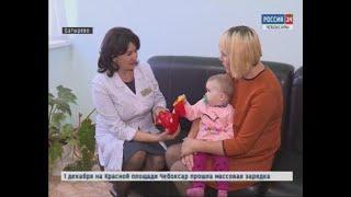Вдохновить на счастливое материнство: лучший в стране психолог по доабортному консультированию работ