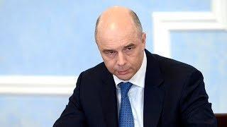 Пострадает ли Украина от российских санкций? Обсуждение на RTVI