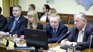 Олег Кувшинников: административное давление по отношению к бизнесу будет жестко пресекаться