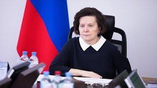 Наталья Комарова признана лучшим наставником Урала