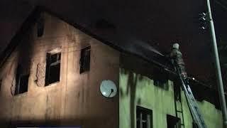За минувшие сутки в области ликвидировали пять пожаров и нашли одну гранату