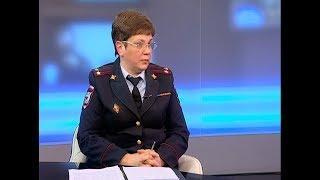 18.09.18 «Факты. Мнение». Елена Степанова