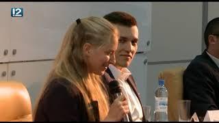 Омск: Час новостей от 9 ноября 2018 года (11:00). Новости