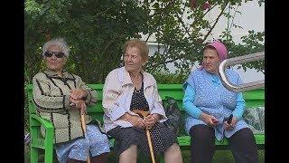 Ставропольцам сохранят право на социальное жилье с 55 и 60 лет