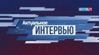 Уровень профессиональной подготовки участников WorldSkills в Якутии растет