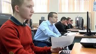 В Самаре подвели итоги регионального чемпионата WorldSkills