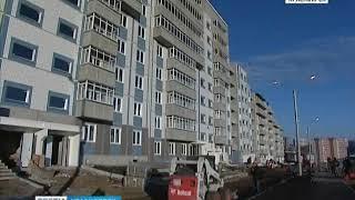 В Красноярском крае за три года построят 9 детских садов и 15 школ