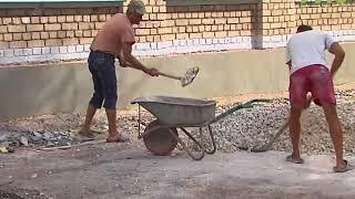 """Завершить все ремонтные работы, которые проходят в рамках программы """"ФКГС"""", должны до 1 сентября"""