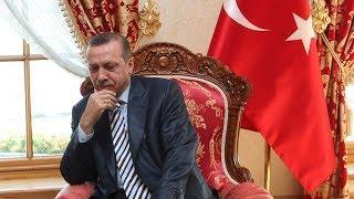 Зачем Турции членство в БРИКС? Обсуждение на RTVI