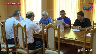 Подключение медучреждений Дагестана к интернету будет завершено до конца года