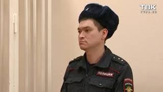 Андрей Павлов останется в СИЗО