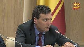 Почти 70 миллионов рублей должны двадцать два предприятия Чувашии своим работникам.