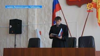 Суд вынес приговор по уголовному делу о распространении контрафактной алкогольной продукции