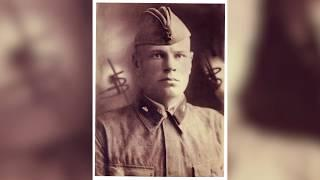 Родные погибшего под Смоленском красноармейца нашлись в Верховажье