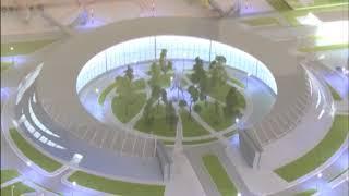 На Камчатке выбрали место для строительства нового  аэровокзала | Новости сегодня  | Масс Медиа