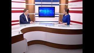 Социальное неравенство и достойная жизнь. Общественное мнение от 03.05.2018