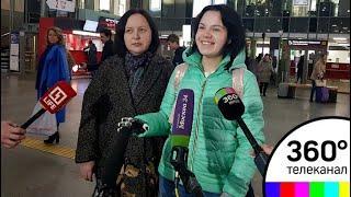 Маргарита Грачев пройдет курс реабилитации в Санкт-Петербурге