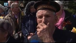 Омск: Час новостей от 10 мая 2018 года (11:00). Новости.