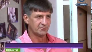 В Пензе состоялась премьера спектакля «Юконский ворон»