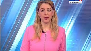 Вести - спорт / 06.04.18