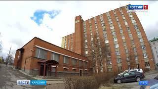Прокуратура Карелии просит изъять недвижимость «Свидетелей Иеговы» в пользу государства