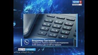 Бывшие сотрудники ФСИН признаны виновными в превышении должностных полномочий и служебном подлоге